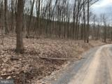 Lot 5 Monroe Mountain Road - Photo 28