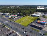 2407 Salisbury Boulevard - Photo 1