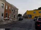 2687 Dulany Street - Photo 3
