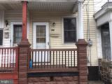 212 Lewis Street - Photo 13