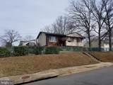 7001 Ridge Drive - Photo 28