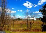 8 Eastburn Drive - Photo 47