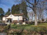 1201 Edgewood Road - Photo 13