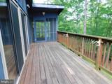 301 Animikean Ridge - Photo 44