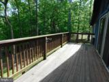 301 Animikean Ridge - Photo 45