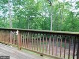 301 Animikean Ridge - Photo 46