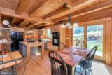 62 Cabin Lane - Photo 12