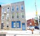 421 Millington Avenue - Photo 2