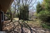 1102 Potomac Drive - Photo 15
