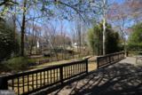 1102 Potomac Drive - Photo 23