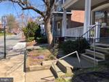 2008 Jefferson Street - Photo 2