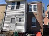 2008 Jefferson Street - Photo 6