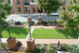 2901 Saintsbury Plaza - Photo 3
