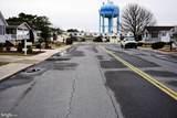 13323 Atlantic Boulevard - Photo 28