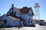 13323 Atlantic Boulevard - Photo 47