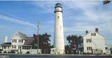 13323 Atlantic Boulevard - Photo 51