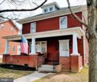 189 Cooper Avenue - Photo 1