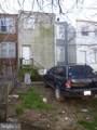 2912 Ulman Avenue - Photo 11