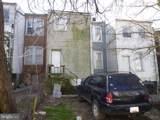 2912 Ulman Avenue - Photo 12