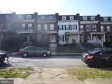 2912 Ulman Avenue - Photo 4
