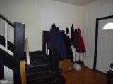 2912 Ulman Avenue - Photo 6