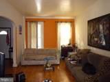 2912 Ulman Avenue - Photo 8