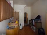 2912 Ulman Avenue - Photo 9