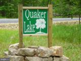 19 QUAKER TRAIL - Photo 9