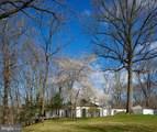 7710 Georgetown Pike - Photo 35