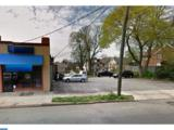 4601-03 State Road - Photo 2