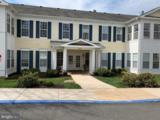 6696 Club House Lane - Photo 1