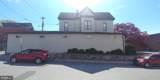 483 Front Street - Photo 14