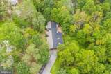 375 Valley Park Road - Photo 4