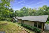 375 Valley Park Road - Photo 5
