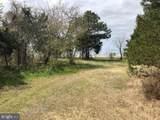 0 Nanticoke Road - Photo 10