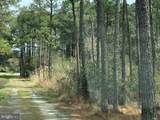 0 Nanticoke Road - Photo 24