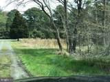 0 Nanticoke Road - Photo 26