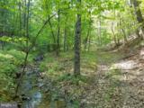 14902 Buck Resort Lane - Photo 29