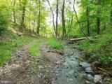 14902 Buck Resort Lane - Photo 30