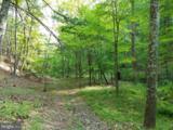 14902 Buck Resort Lane - Photo 33