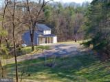 14902 Buck Resort Lane - Photo 5