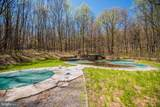 33 Bluebird Lane - Photo 48