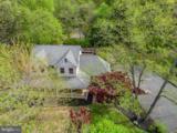 2307 Laurel Bush Road - Photo 2