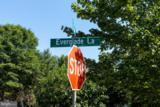 15613 Everglade Lane - Photo 43