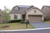 110 Cottontail Drive - Photo 1