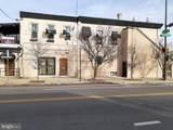 7100 Tulip Street - Photo 4