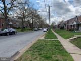 109 Birch Avenue - Photo 2