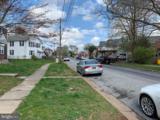 109 Birch Avenue - Photo 3