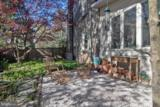 15 Meade Road - Photo 26