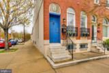 2800 Baltimore Street - Photo 4